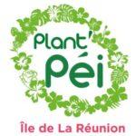 Plant'Péi